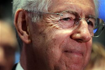 Mario Monti_head_and_shoulders_February_2012
