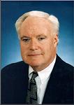 Mike Moran20