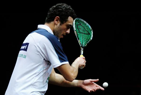 Ramy Ashour_08-02-12