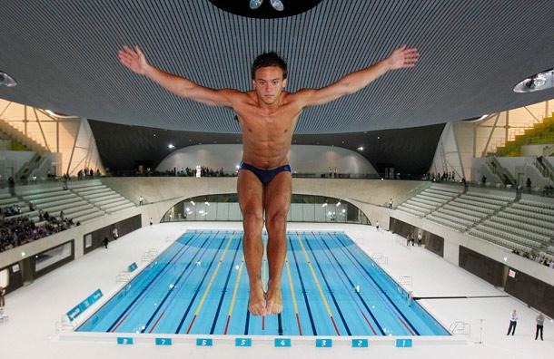 Tom Daley_at_London_2012_Aquatics_Centre
