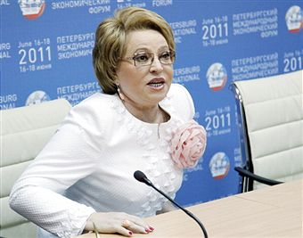 Valentina Matviyenko_16_Feb