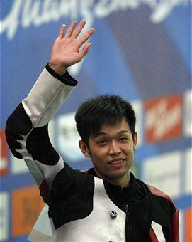 Zhu Qinan_1_16_Feb