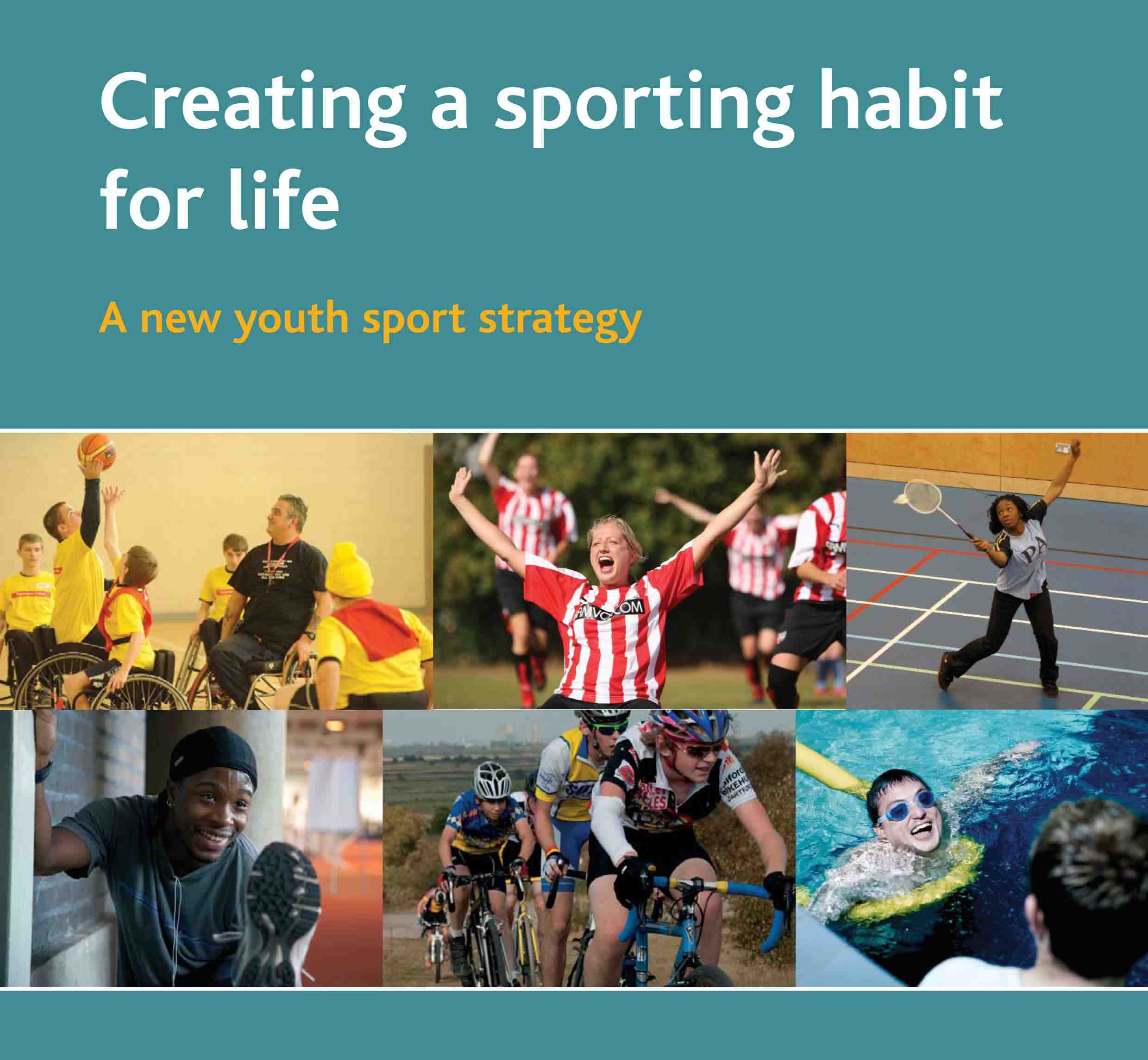 creating a_sporting_habit_for_life-1