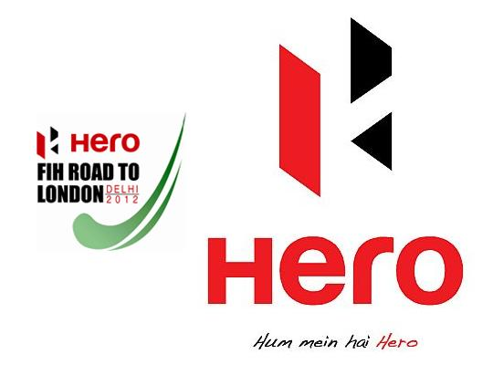 hero fih_road_to_london_01-02-12