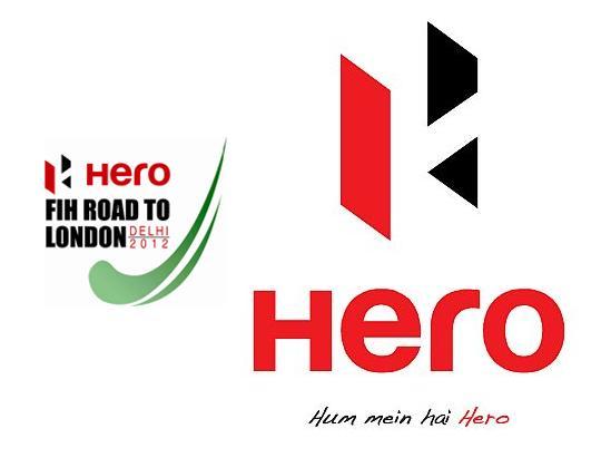 hero fih_road_to_london_01-02-12