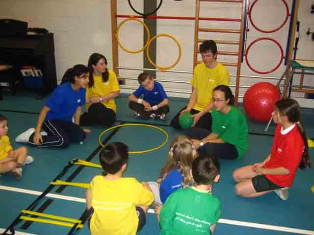 kiddies sport_16_feb