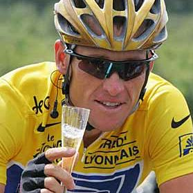 lance-armstrong 08-02-12