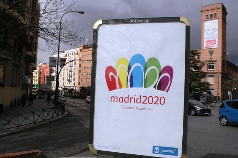 madrid 2020_logo_posters_14-02-12