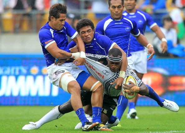 rugby sevens_08-2-12