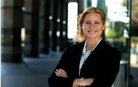 Angela Ruggiero_in_publicity_shot_for_The_Apprentice