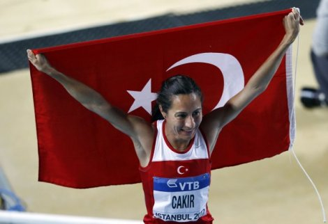 Asl akr_Alptekin_wins_medal_World_Indoor_Championships_March_2012