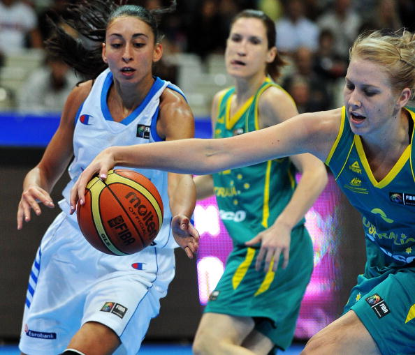 Aussie basketball_awards_-_Abby_Bishop_March_28