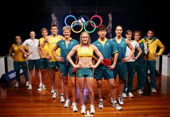 Australia London_2012_adidas_kit_unveiled_March_28_2012