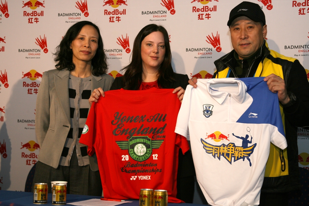 Badminton England_sign_deal_with_China_and_Red_Bull