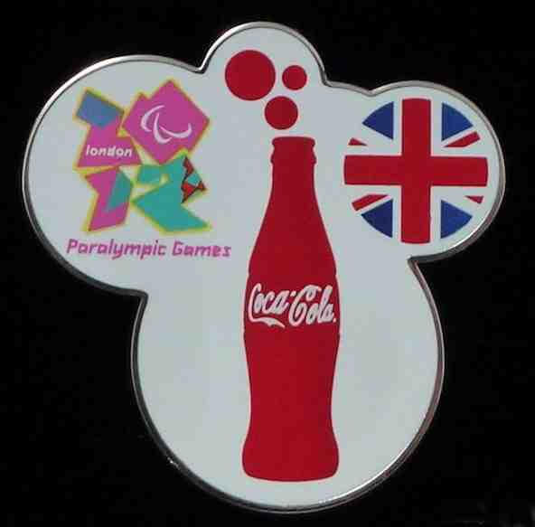 Coke badge_2012_16_March_