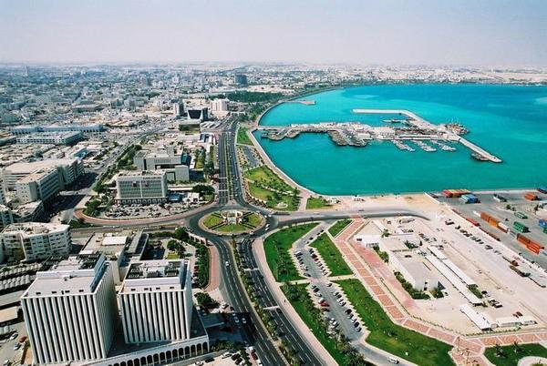 Doha 15_March