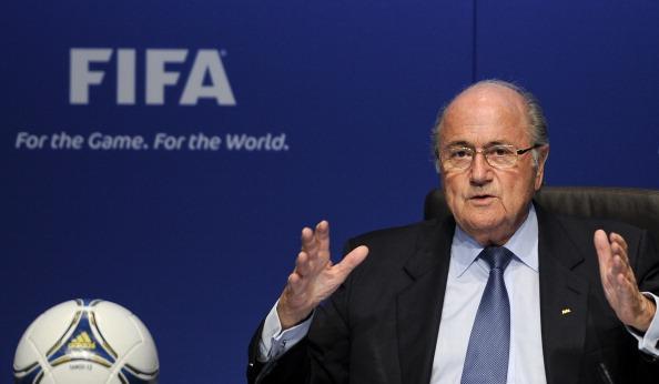 FIFA Corruption_-_Sepp_Blatter_March_30