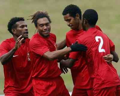 Fiji v_Papua_New_Guinea_OFC_Olympic_qualifying_March_2012