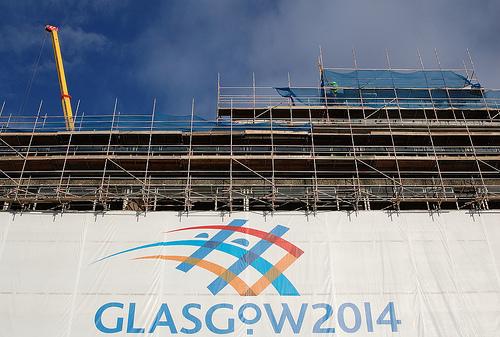 Glasgow 2014_scaffolding_22-03-12