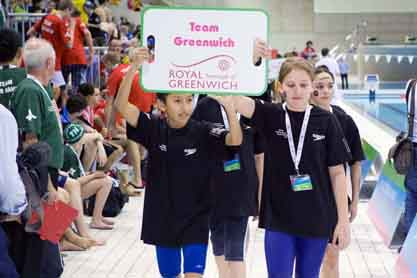 Greenwich school_swimmers_March_30