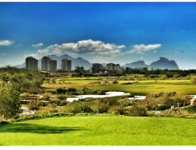 Hanse golf_design_Rio_2016