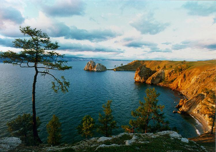 Lake Baikal_19-03-12