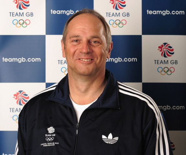 London 2012_Opening_Ceremony_-_Sir_Steve_Redgrave_March_26