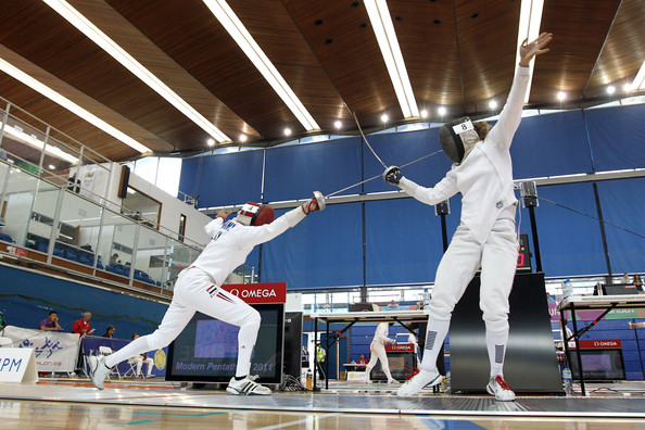 Mhairi Spence_fencing_right
