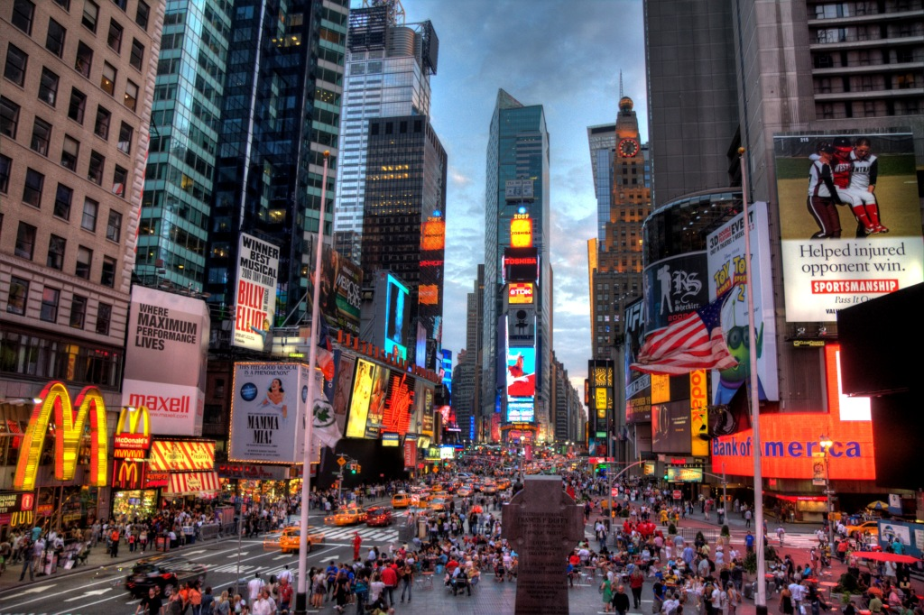 New york_times_square_06-03-12