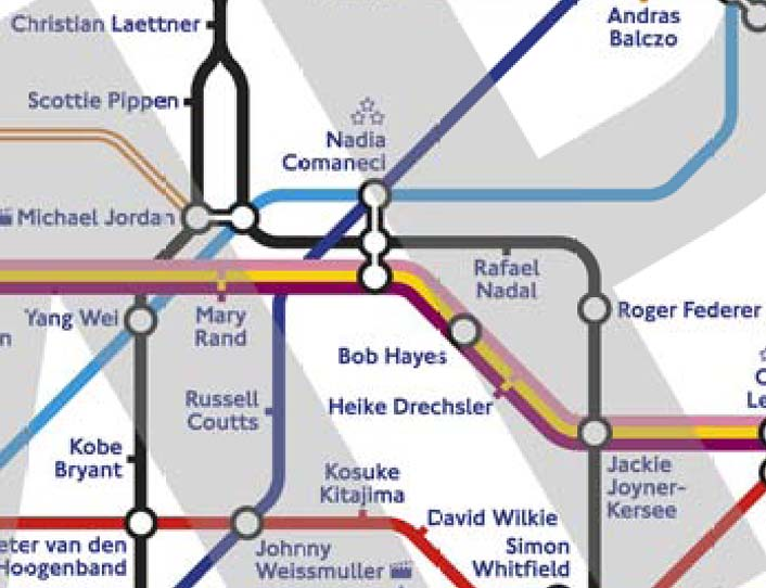 Olympic Legends_Map_Sample2