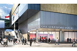 One Stratford_Place_27-03-12
