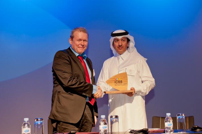 Professor Harald_Lange_Mohammed_Al-Hajri_15-03-12