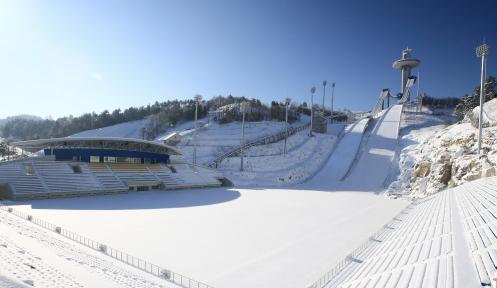 Pyeongchang ski_jump