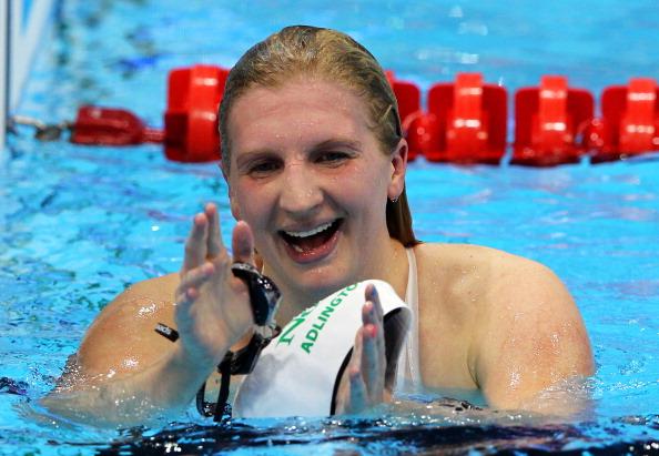 Rebecca Adlington_after_winning_800m_London_March_9_2012