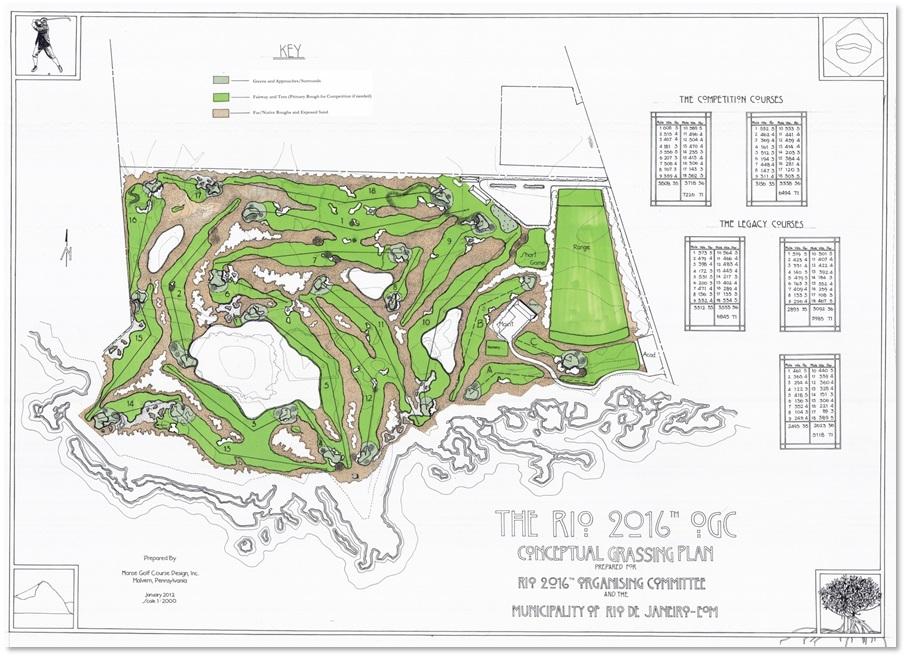 Rio 2016_golf_design_concept