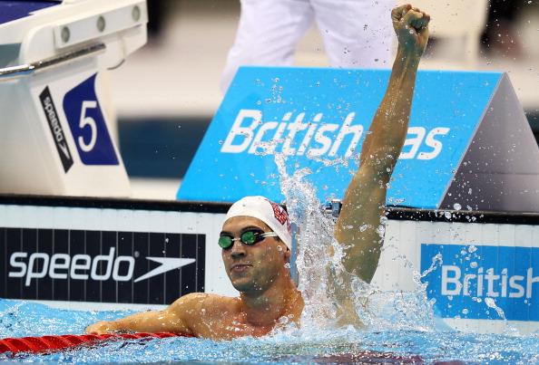 Simon Burnett_wins_British_Championships_March_7_2012