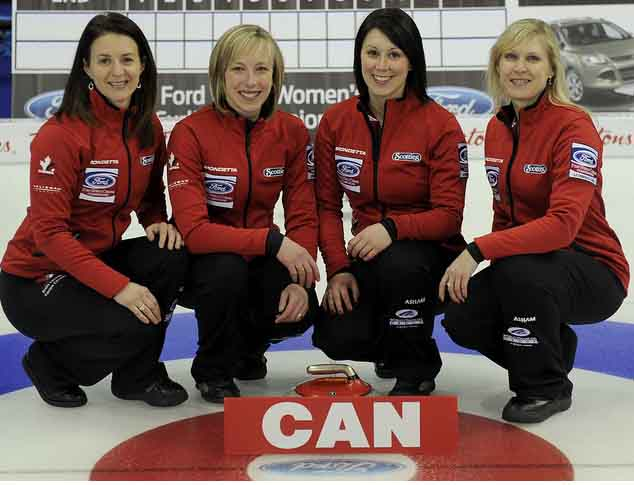 Team Canada_curlers_March_18