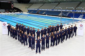Team GB_swimmers_11_March_