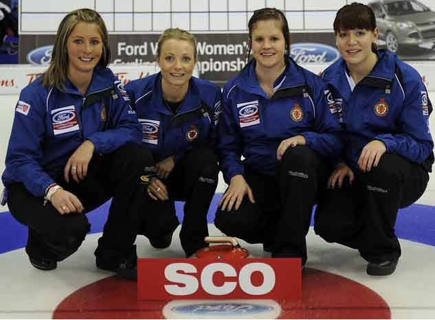 Team Scotland_curlers_March_18