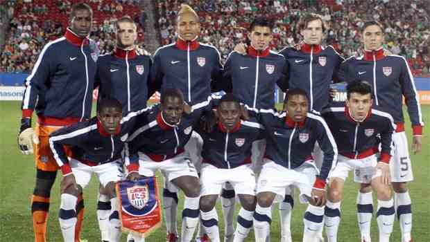 USA Olympic_team_March_22_2012