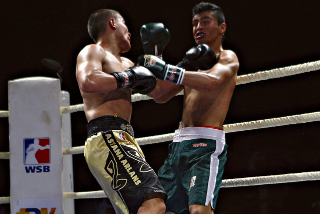 World Series_of_Boxing_2012
