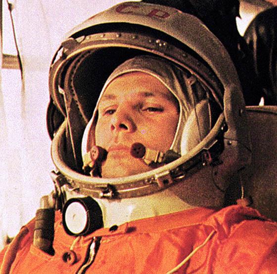 Yuri Gagarin_19-03-12
