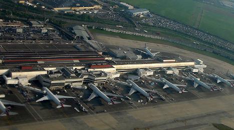 airport 19-03-12