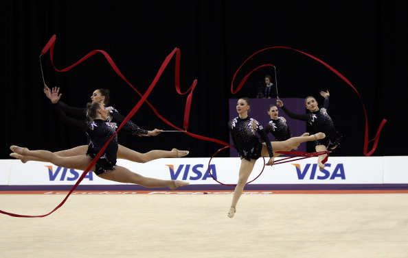 british rhythmic_gymnastics_05-03-12