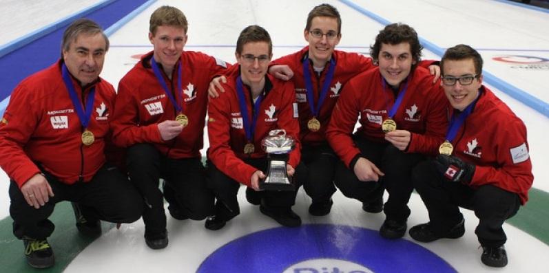 canada mens__curling_team_12-03-12