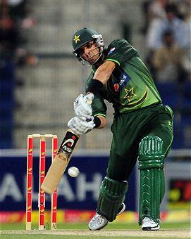 cricketgeneric 8_March_