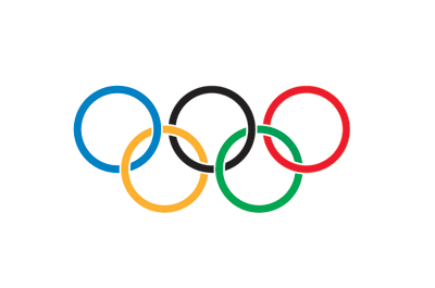 olympic rings_09-03-12