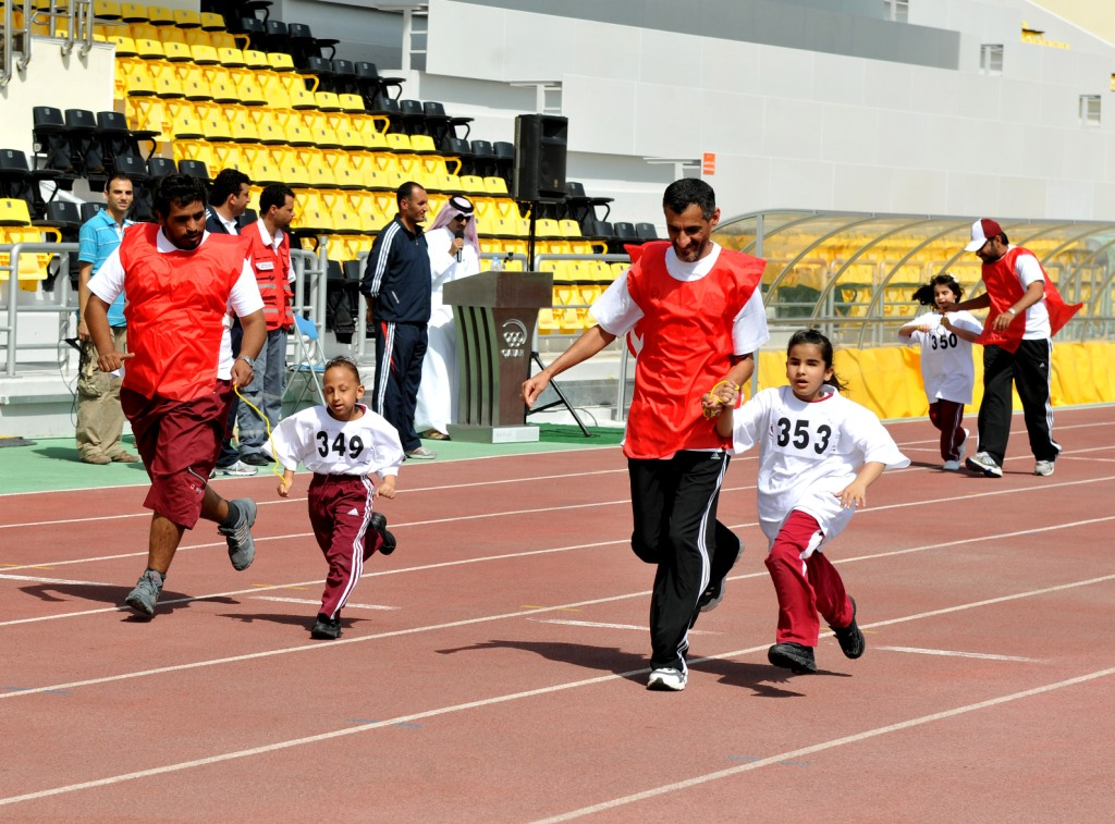 para sports-doha_21-03-1211