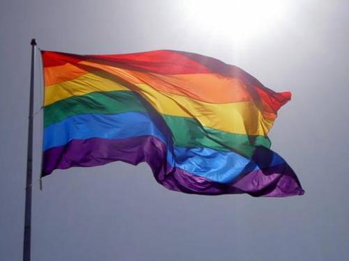 pride-2007-castro-rainbow-flag1
