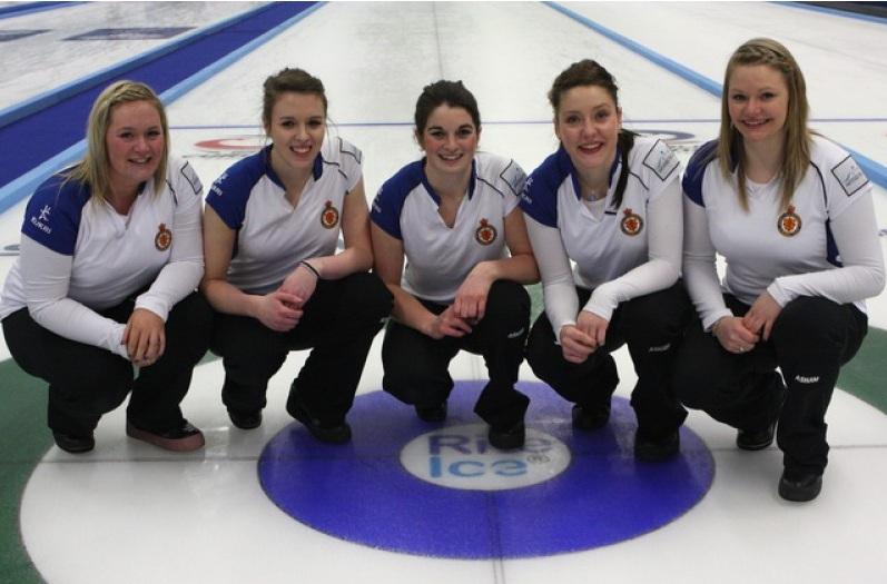 scotland womens_curling_12-03-121